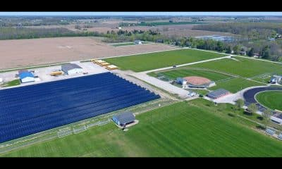 First Solar plans to invest USD 684 mn to set up solar manufacturing facility in India