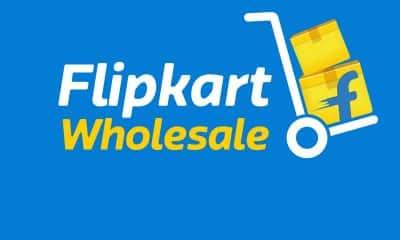 Flipkart Wholesale expands operations to seven cities in Bihar