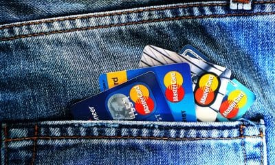 Fresh card issuance by 5 pvt banks to be impacted due to ban on Mastercard by RBI: Report