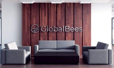 GlobalBees gets $150mn in series A funding round