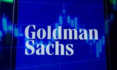 Goldman Sachs to hire over 2,000 by 2023 for Hyderabad office