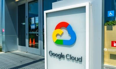 Google Cloud launches its second 'cloud region' in India