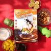 ZeoNutra introduces milk protein drink powder supplement - KidsPride for kids
