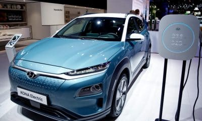 Hyundai says govt support key for growth of EV sector