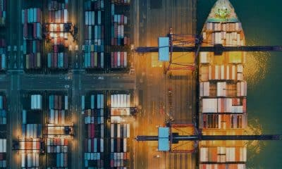 India improves ranking in trade facilitation aided by reforms