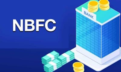 Indian govt needs to do more to convince banks, NBFCs to lend to MSMEs