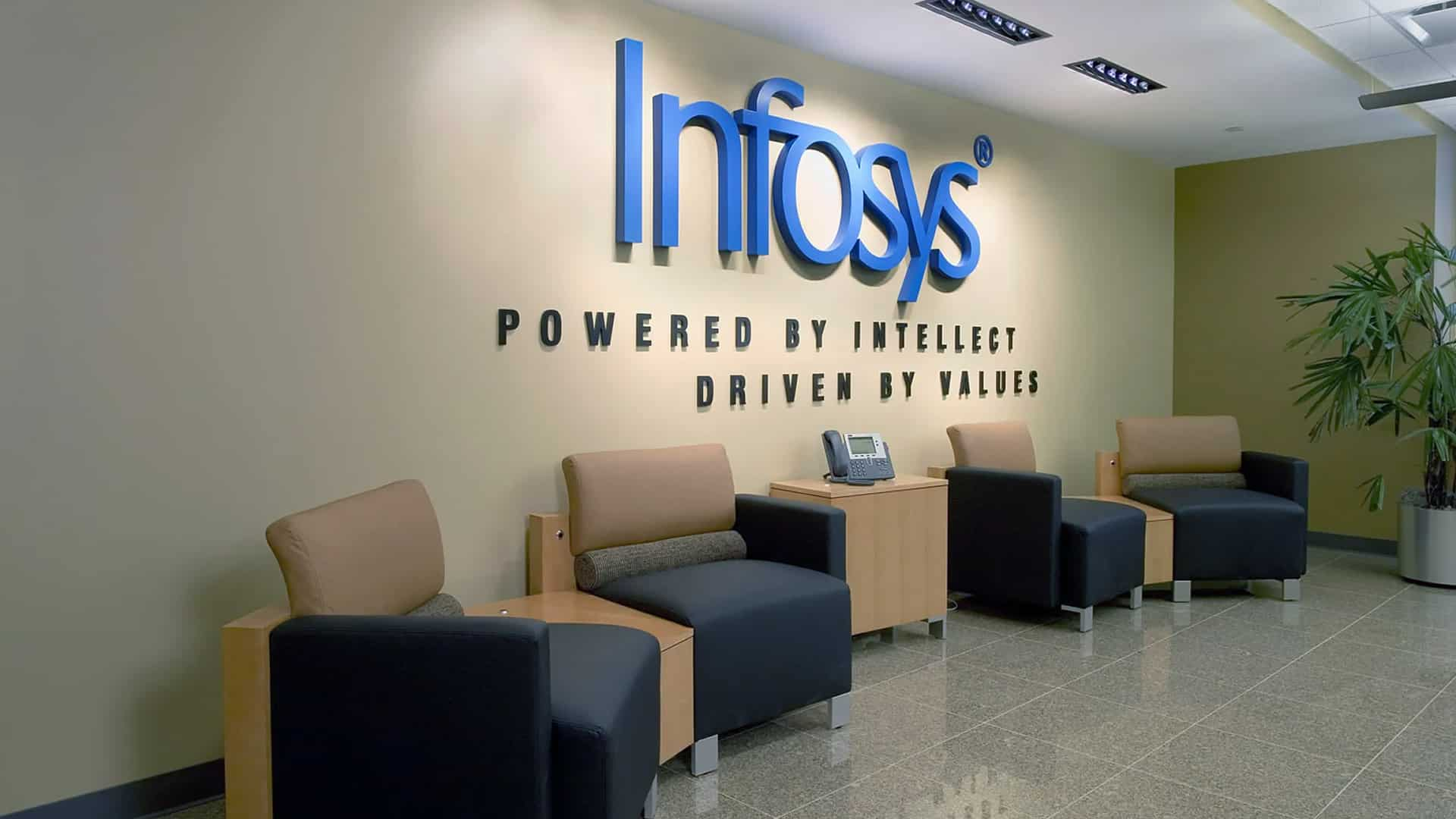 Infosys acknowledged technical issues in I-T portal, initial glitches mitigated: FinMin