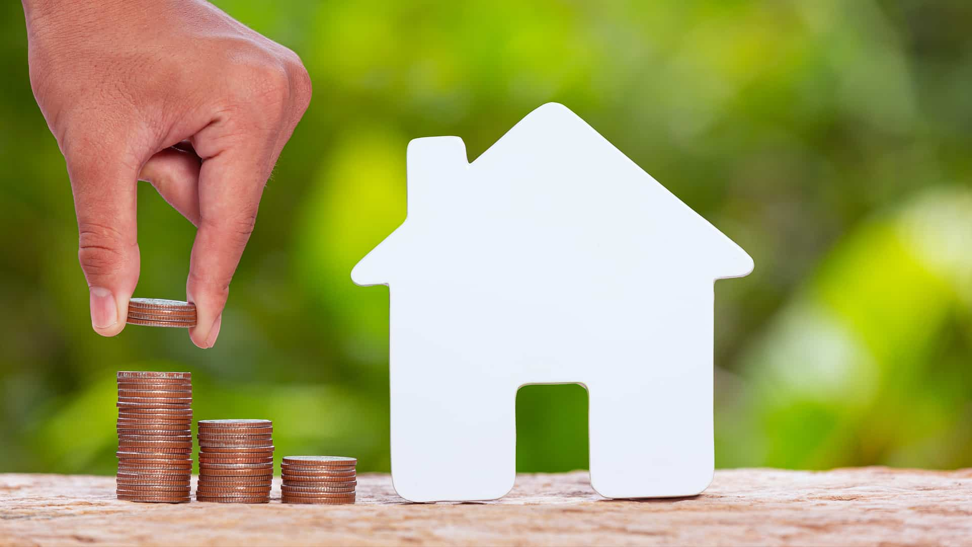 Institutional investment in realty to 4 pc to Rs 36,500 cr in 2021: Report