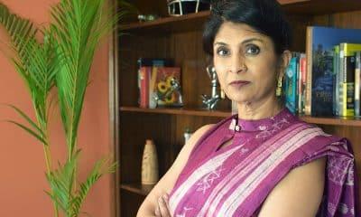 Kalaari Capital's CXXO launches $10mn seed fund for women entrepreneurs