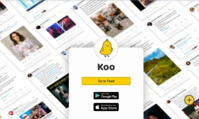 Moderated over 54,000 content pieces, 5,502 Koos reported by users in June: Koo