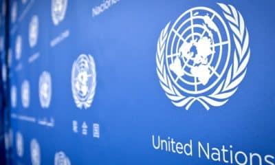 Localisation of SDGs imperative to achieve 2030 Agenda: India at UN