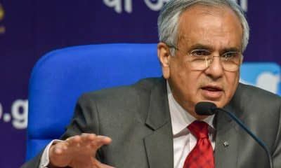 MSME sector needs most policy attention of all stakeholders: Niti Aayog VC