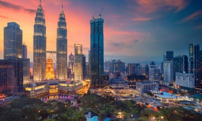 COVID delta variant could hit economic growth in Southeast Asia: Goldman Sachs