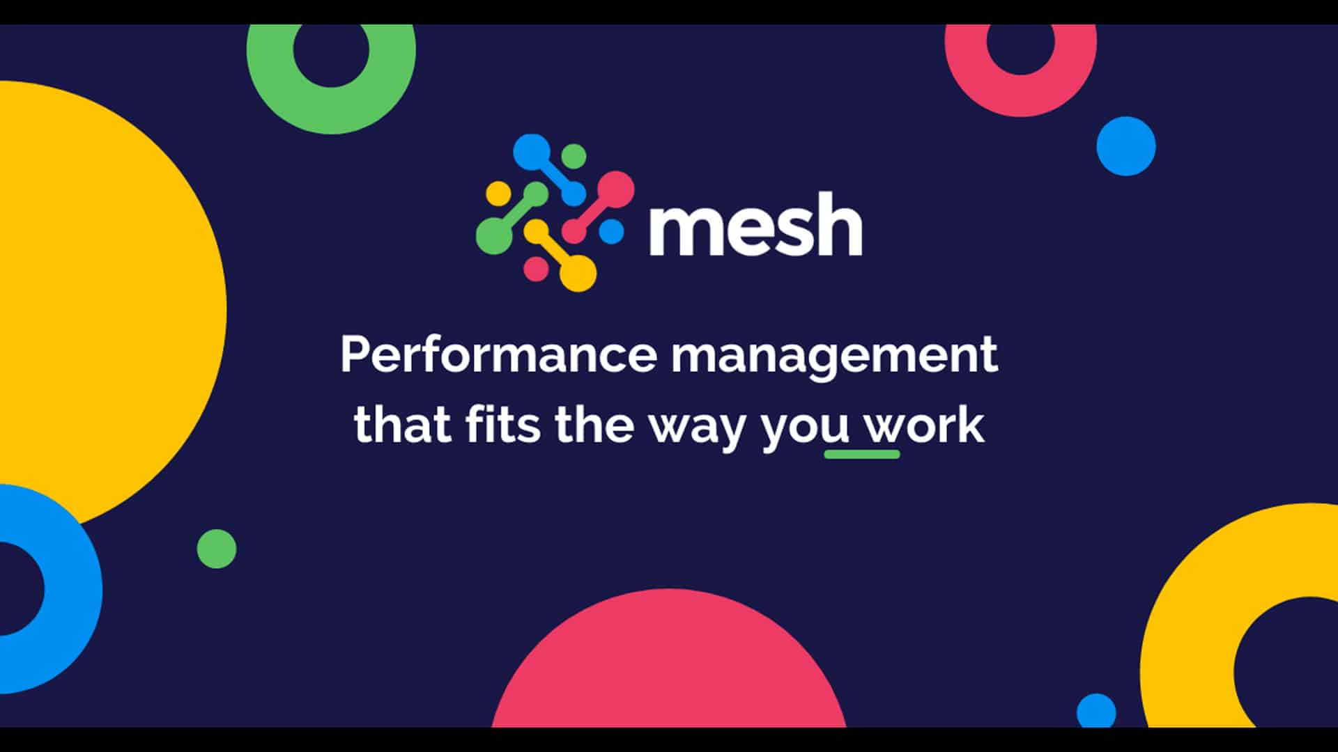 Mesh raises USD 5 mn in funding led by Sequoia Capital India's Surge