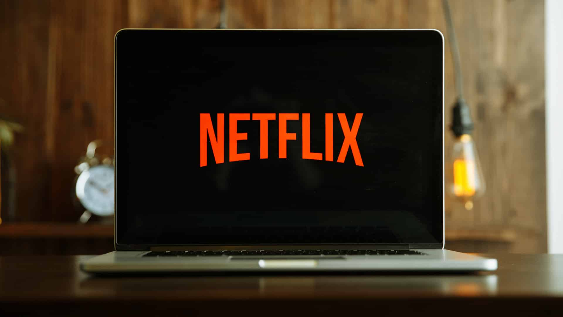 Netflix to soon offer video games on platform as its growth slows