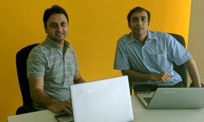 Oliveboard raises Rs 23 cr in funding round led by IAN Fund