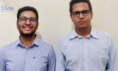 OneCode raises $5 mn from Sequoia Capital's Surge, Nexus Venture and others