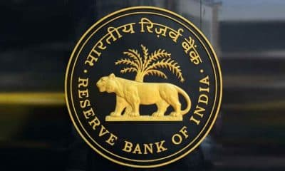 RBI launches latest round of quarterly survey on manufacturing sector