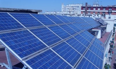 Rooftop solar firm Mysun secures Rs 15 cr from Tata Cleantech Capital