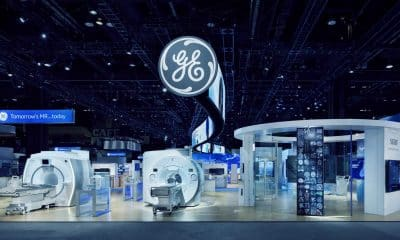 Six Indian startups selected for GE Healthcare's 'Cohort 3' programme