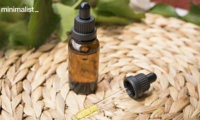 Skincare startup Minimalist raises Rs 110 cr from Sequoia Capital India, Uniliver Ventures