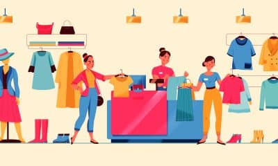 Snapdeal, FLO roll out online program to digitise women-owned businesses