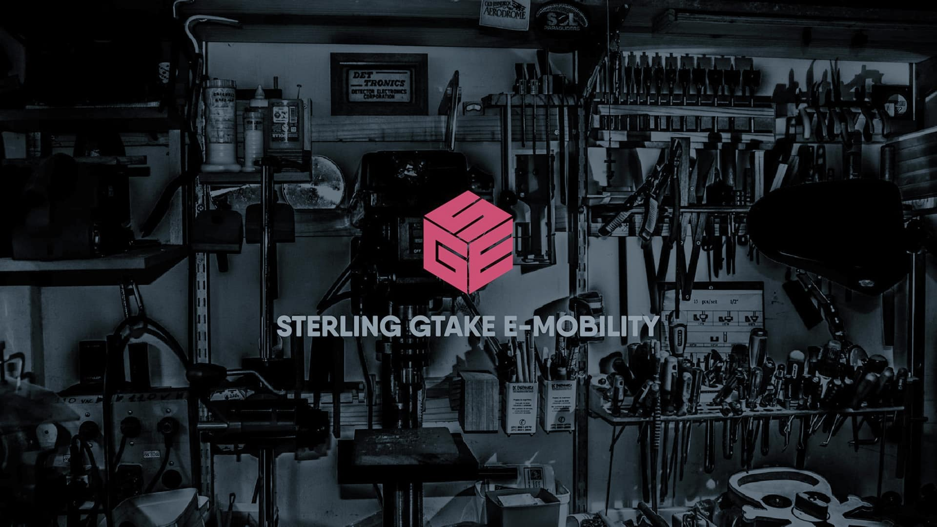 Sterling Gtake E-mobility bags Rs 60 cr order from electric two-wheeler maker