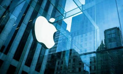 Strong double-digit growth in India, LatAm helps Apple log record USD 81.4 bn revenue in Jun qtr