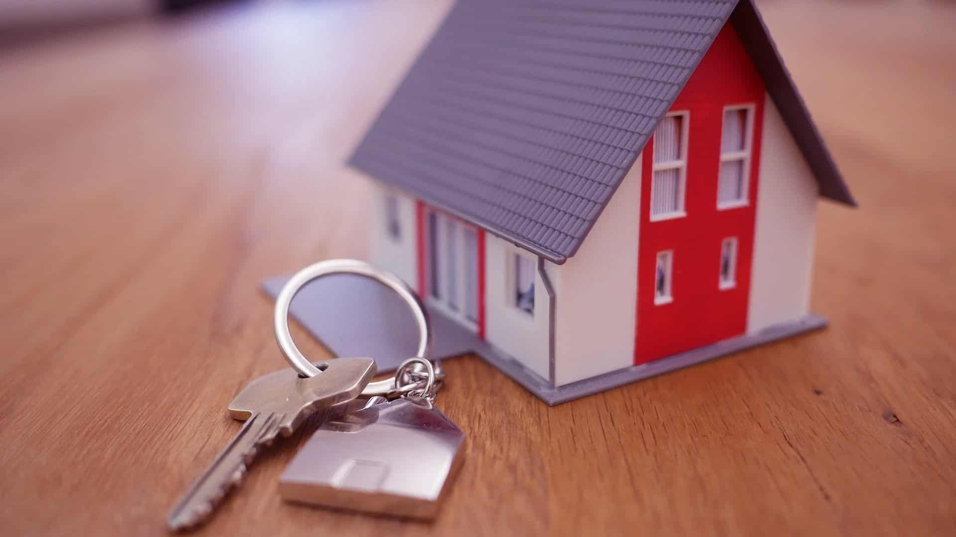 Sundaram Home Finance seeks to raise Rs 2,500 cr to fund growt plans