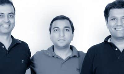 """TWID raises funding from BEENEXT Sequoia Capital India's Surge """"$2.5 mn"""""""