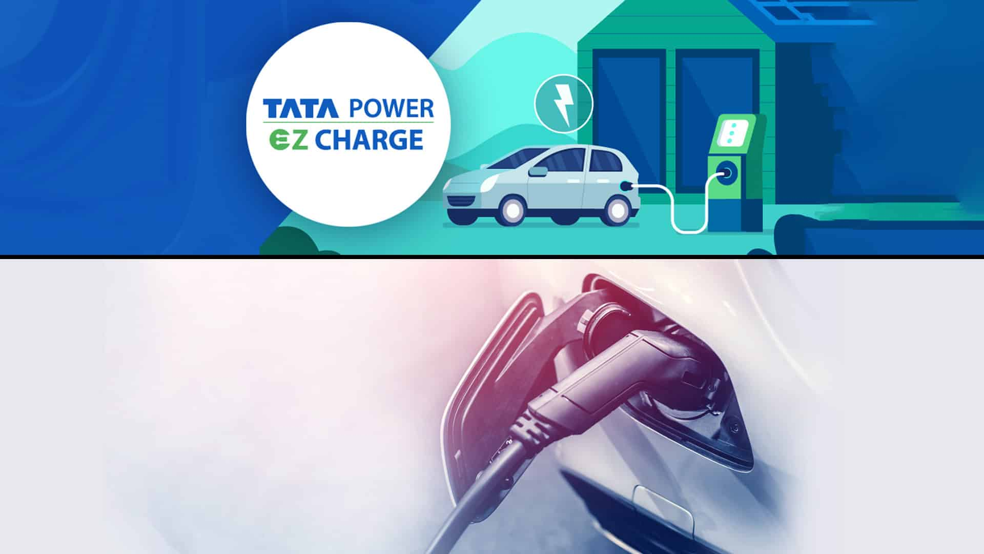 Tata Power, HPCL team up to provide end-to-end EV charging stations