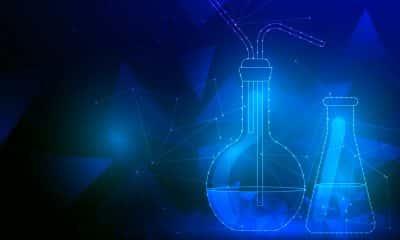 Tatva Chintan Pharma Chem raises Rs 150 cr from anchor investors