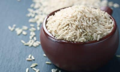 Tomar raises India's basmati rice export related concerns with EU