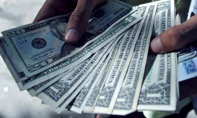 Forex reserves rise by USD 5 bn to lifetime high of USD 609 bn