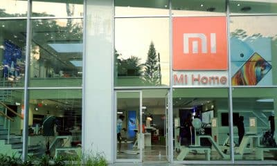 'Xiaomi focussed on premium products, stronger retail network and local manufacturing in India'