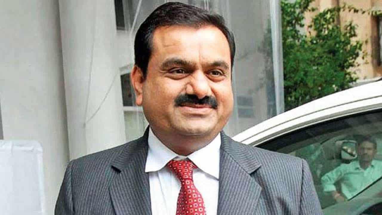 Adani Group companies under SEBI, DRI radar for non-compliance of rules