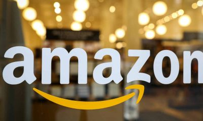 Amazon eyes potential stake in Indian film, media businesses; Inox says no such deal