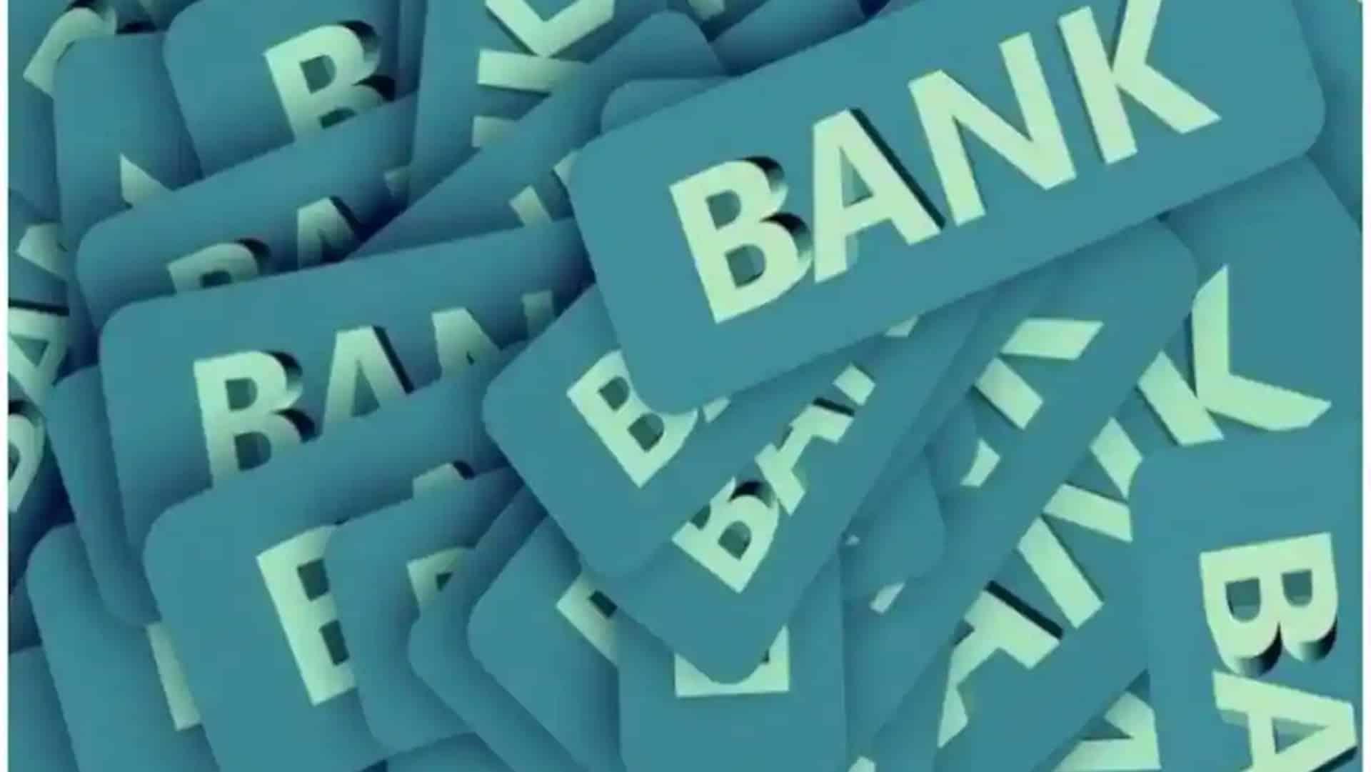 Bank Privatisation is nothing but just a political agenda: Prof. K. Nageshwar