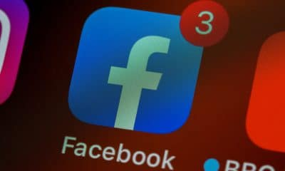 Facebook to pay out $1 bn to content creators through 2022