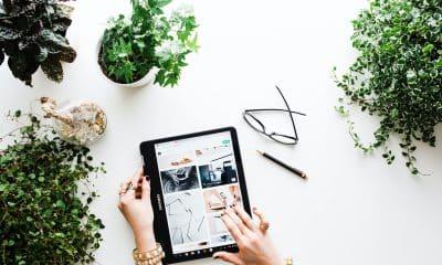 Mason launches ModeMagic Partner Program to help SMBs streamline their online merchandising needs