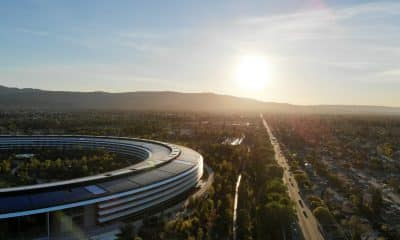 Apple employees on the verge of quitting over strict remote work policy