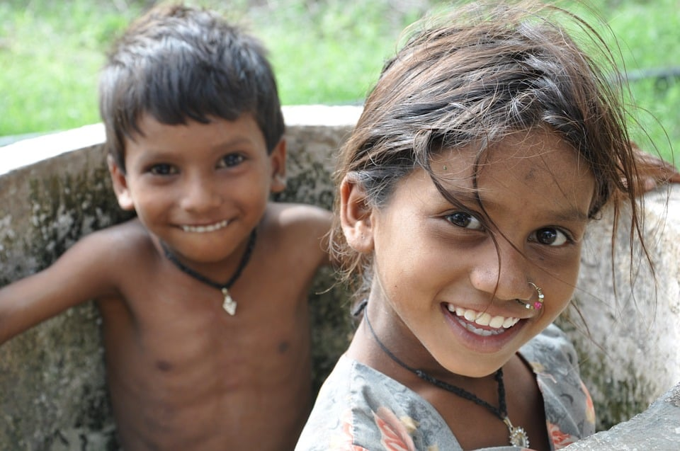 Children can better handle viral infections through antibody exposure: ICMR