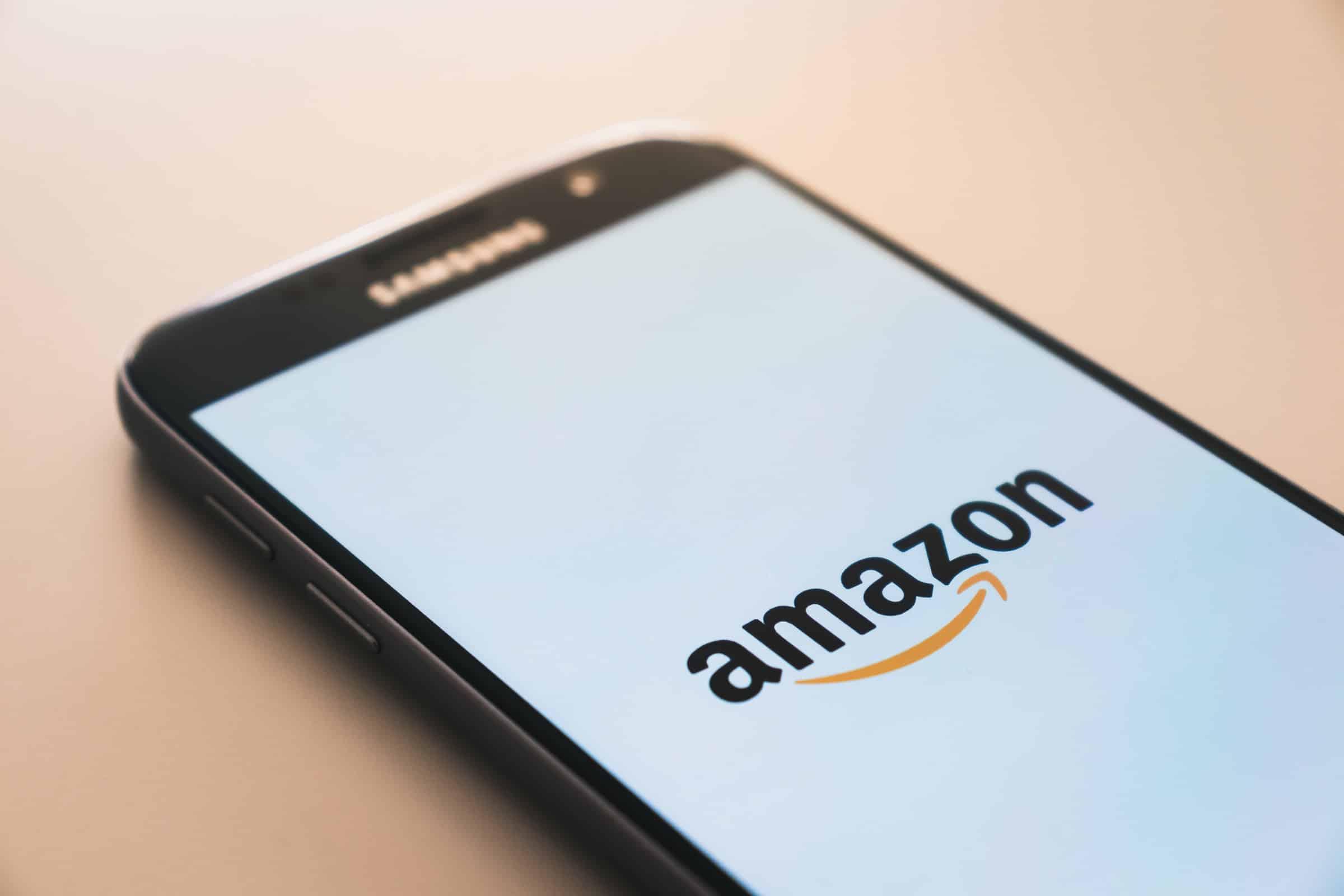 SIAC concludes 5-day long hearing Amazon-Future dispute