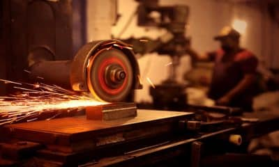 Centre tables two bills to help covid-hit MSME sector|10 key highlights