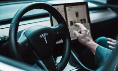 Centre keen on Tesla to set up manufacturing in India, considering low import duty and incentives