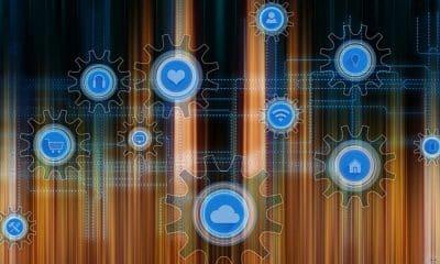 Govt focussed on enabling policies to strengthen digital infrastructure