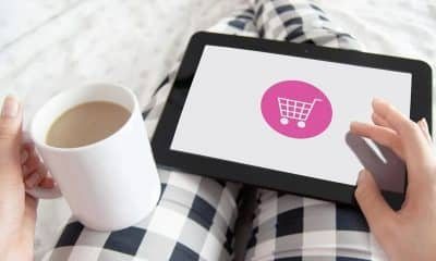 Inter-ministerial consultations on to finalise national e-commerce policy: Union Minister