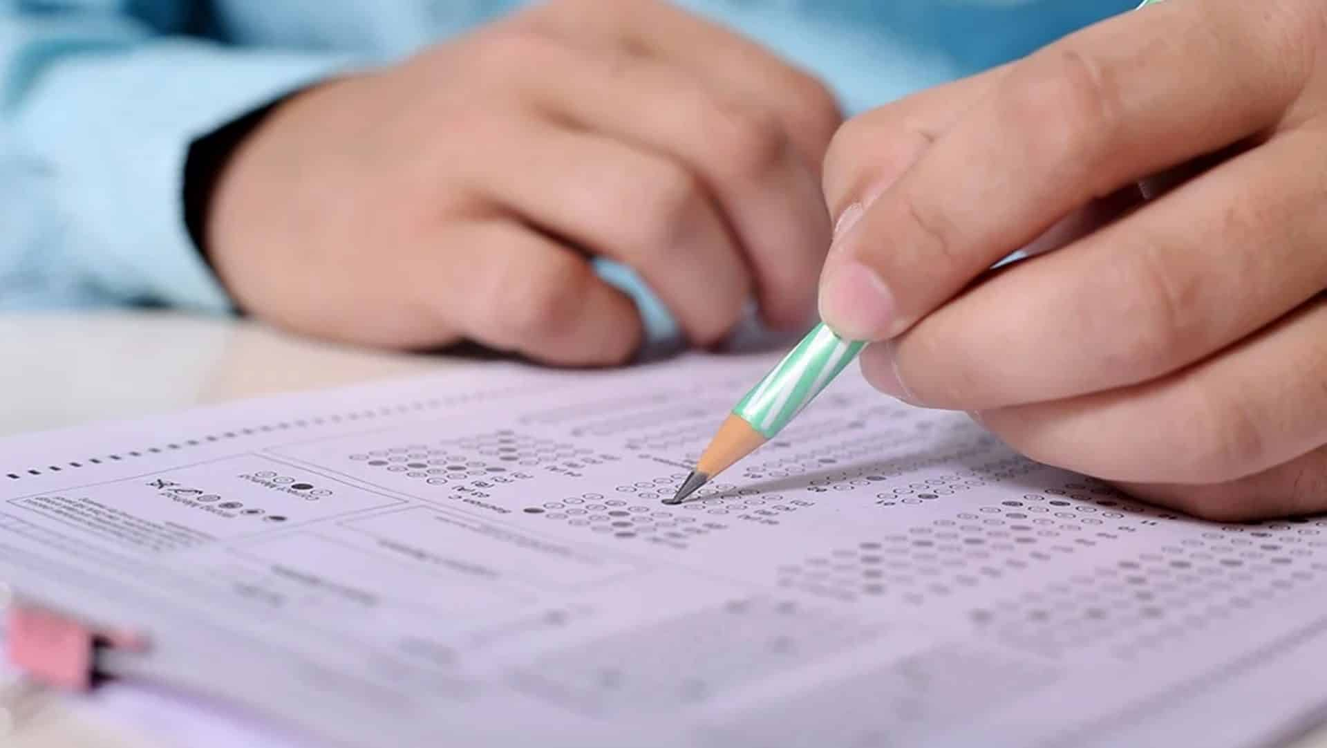 63 pc of educational institutions for hybrid route to conduct exams: Report