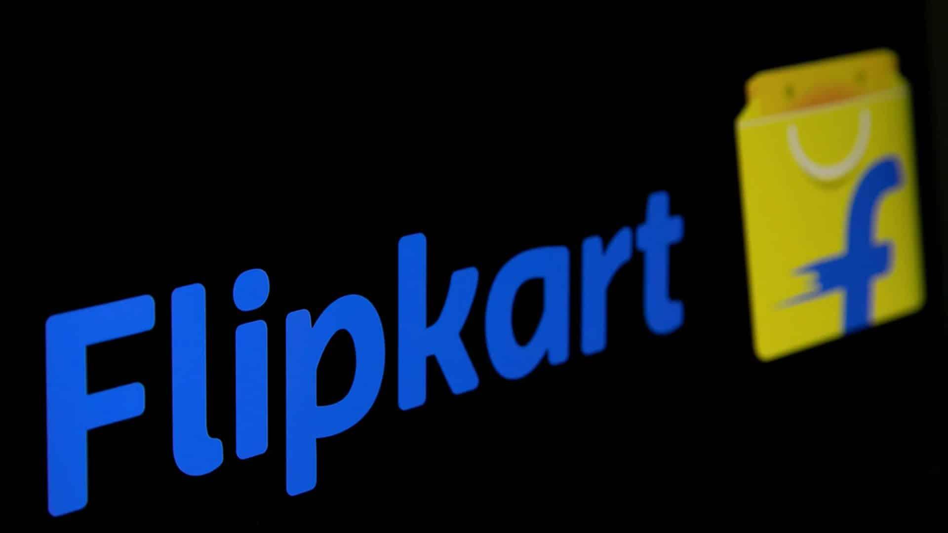 Flipkart valuation jumps to USD 37.6 bn after USD 3.6 bn fundraise