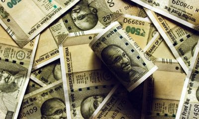 3one4 Capital to tie up commitments for over $100 mn fund this quarter